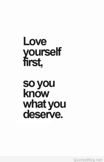 Love-yourself-first-quote.jpg